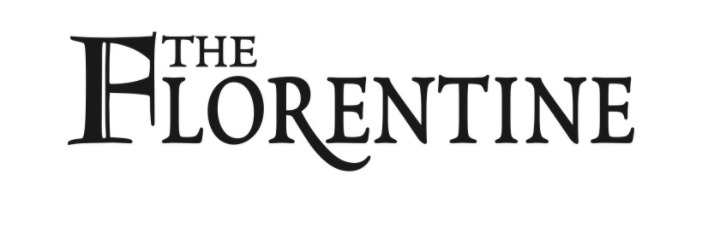 the-florentino